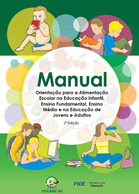 Manual 1 - imagem
