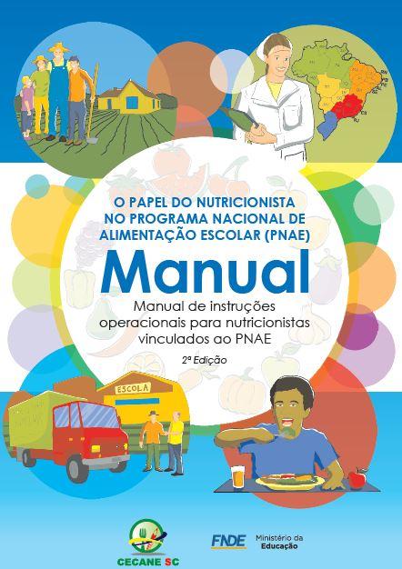 Manual 2 - imagem