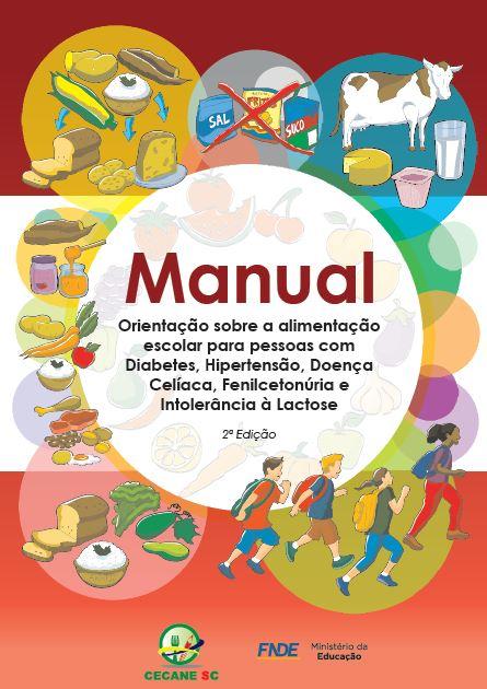 Manual 3 - imagem