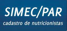 SIMEC Nutricionista