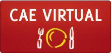 CAE Virtual atualizada