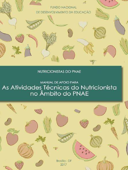 2.0 IMAGEM manual nutricionistas_0505